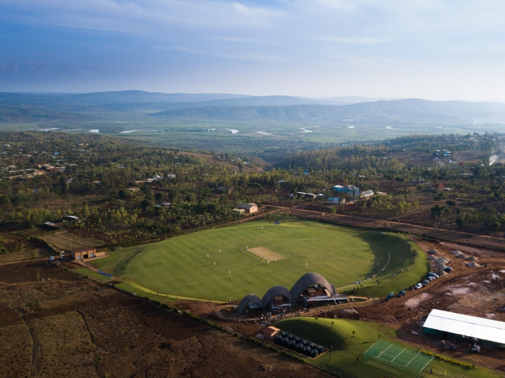 30- Rwanda_National_Cricket_Stadium-Credit Paul Broadie_Yorkshire Tea